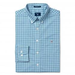 GANT Button Down Hemd für...