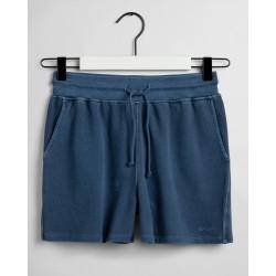 GANT Shorts für Damen