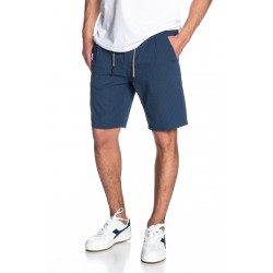 Only & Sons Bermuda Shorts,...