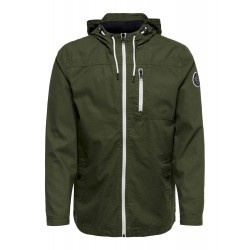Only&Sons Jacke