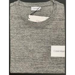 Calvin Klein T-Shirt, melange