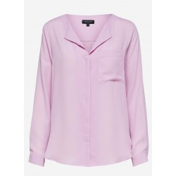 Selected femme Bluse, 34