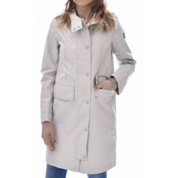 Colmar Outdoorjacke, Trench