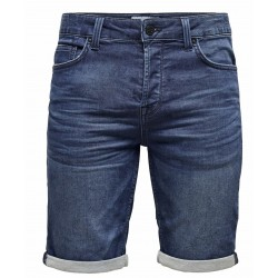 Only & Sons Shorts,...