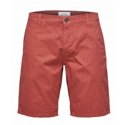 Only & Sons, Chino Shorts