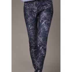 Blue Fire Jeans, Alicia