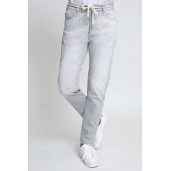 Zhrill Jeans Milou, grau