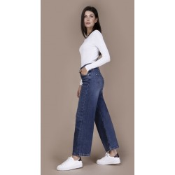 Blue Fire Jeans Judy