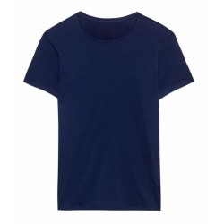 Herrlicher T-Shirt, weiß,...