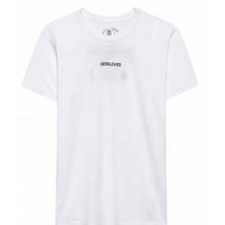 Herrlicher T-Shirt