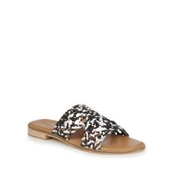 EMU Australia Sandale