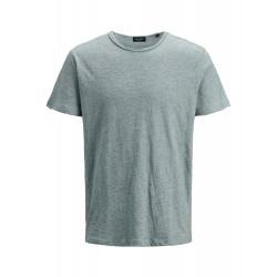 Jack&Jones T-Shirt,...