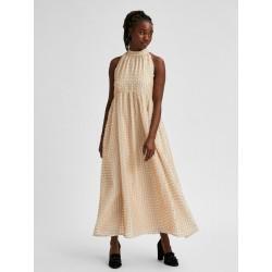 Selected Femme Kleid
