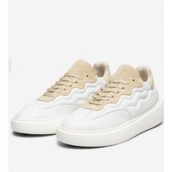 Selected Femme Sneaker