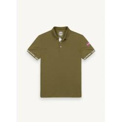 Colmar Poloshirt