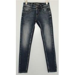 Zhrill Jeans Kela