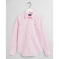 Gant Oxford Bluse