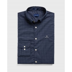 GANT Hemd Regular Fit
