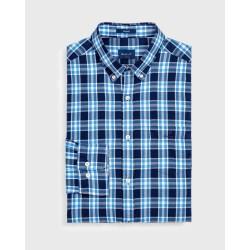 GANT Oxfordhemd Regular Fit...