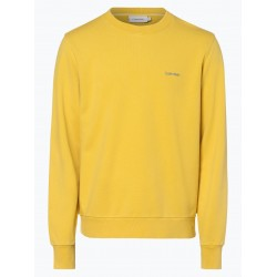 Calvin Klein Sweatshirt aus...