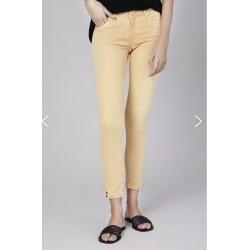 Blue Fire Jeans Chloe, skinny