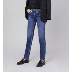 Blue Fire Jeans BGreen, Nancy