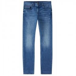 Tommy Hilfiger Jeans...