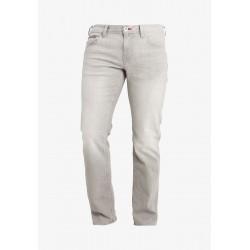 Tommy Hilfiger Jeans Denton...