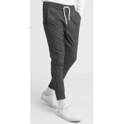 Only & Sons Joggpants