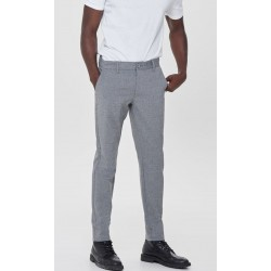 Only & Sons Joggpants/Chino
