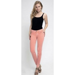 Zhrill Jeans